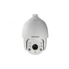 Hikvision PTZ dome DS-2DE7232IW-AE