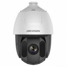 Hikvision PTZ DS-2AE5232TI-A(E)