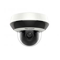 Hikvision PTZ DS-2DE2A204IW-DE3