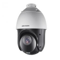 Hikvision PTZ DS-2DE4215IW-DE