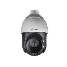 2 megapikselių HIKVISION PTZ kamera DS-2DE4225IW-DE, 12 VDC & PoE+, x25 zoom (-4.8°~120°)