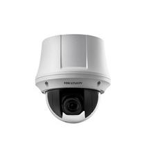 Hikvision PTZ DS-2DE4425W-DE3