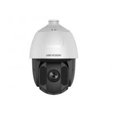 Hikvision PTZ DS-2DE5225IW-AE