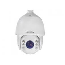 Hikvision PTZ DS-2DE7425IW-AE