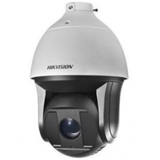 Hikvision PTZ DS-2DF8225IX-AEL