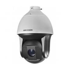 Hikvision PTZ DS-2DF8236I-AELW