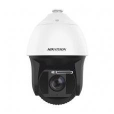 Hikvision PTZ DS-2DF8236IX-AEL