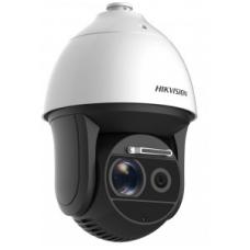Hikvision PTZ DS-2DF8436I5X-AELW