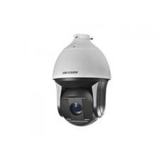 Hikvision PTZ DS-2DF8436IX-AEL