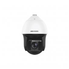 Hikvision PTZ DS-2DF8436IX-AELW