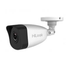 HiLook IPC-B120H F2.8