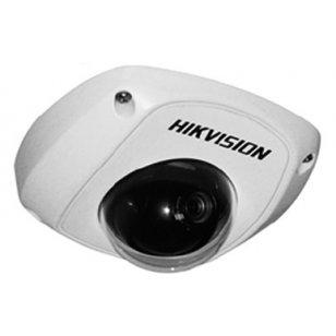 Hikvision mini dome DS-2CD2520F F2.8