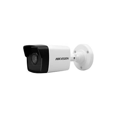 Hikvision bullet DS-2CD1021-I F2.8