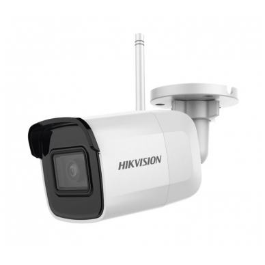 Hikvision bullet DS-2CD2041G1-IDW1 F2.8