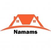 Namams
