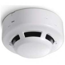 Horing Lih Q01-2 dūmų detektorius