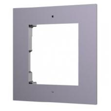 Įleidžiama dėžutė Hikvision DS-KD-ACF1
