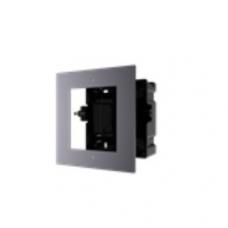 Įleidžiama dėžutė Hikvision DS-KD-ACF1/plastic