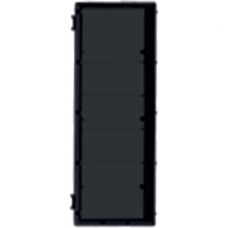 Ileidžiamas laikiklis domofonui VTO1210C-X