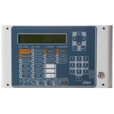 INIM SmartLoop kartotuvas su LCD