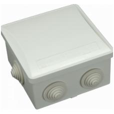 Instaliacinė dėžutė laidams, IP55-L2