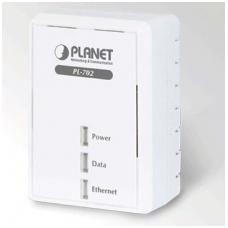 Interneto tinklo adapteris 500Mbps.