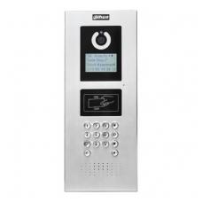 IP domofono kamera VTO1210A-X