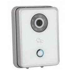 IP domofono kamera VTO6210BW