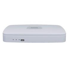 IP įrašymo įrenginys 8kam. 1HDD NVR3108ECO