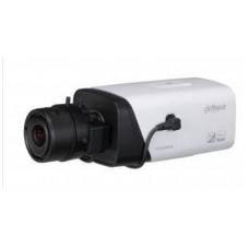 IP kamera 5MP (2560×1920) 1~25fps, BLC / HLC /  HDR / EIS, DWDR , ROI, IVS