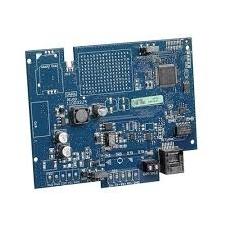 IP LAN komunikatorius DSC Neo TL280E