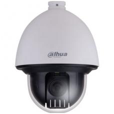 IP valdoma kamera 2MP  25fps, 20x artinimas, Ambarella DSP, WDR,