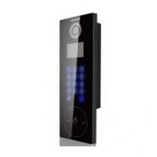IP video door station Hikvision DS-KD8102-2