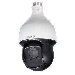 IP valdoma kamera HD IR100m 1.3MP 20x