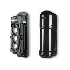 IR Beam Detector ABE-250