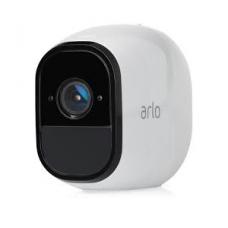 Išmanioji belaidė kamera ARLO PRO