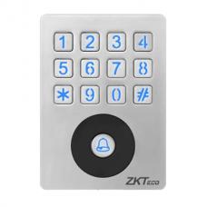 Išorinė klaviatūra ZKTeco SKW-H2