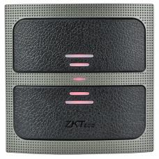 Išorinis RFID skaitytuvas ZKTeco KR501EL