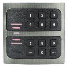 Išorinis RFID skaitytuvas ZKTeco KR502EL