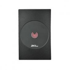 Išorinis RFID skaitytuvas ZKTeco KR610D-RS