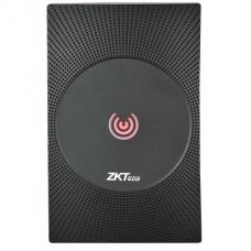 Išorinis RFID skaitytuvas ZKTeco KR610E-RS