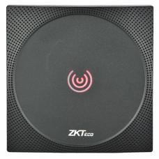 Išorinis  RFID skaitytuvas ZKTeco KR611E-RS