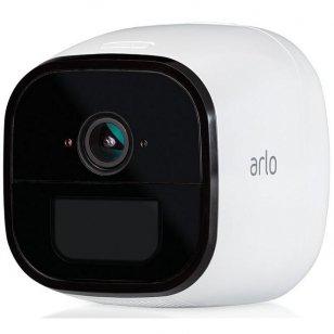 """Išmanioji belaidė kamera su SIM kortelės jungtimi """"Arlo Go"""""""