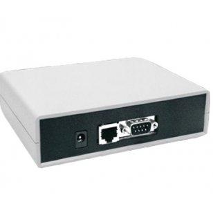 Išplėtimo modulis FoxSec FS9131
