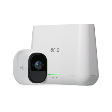 Išmanioji belaidė kamera ARLO PRO 3