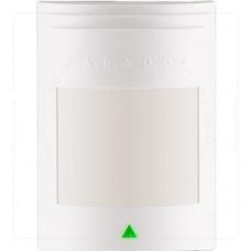 Judesio detektorius PARADOX 476