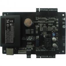 Kelių durų RFID kontoleris ZKTeco C3-100
