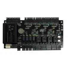 Kelių durų RFID kontoleris ZKTeco C3-400