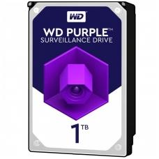 Kietasis diskas WD Purple 10PURZ