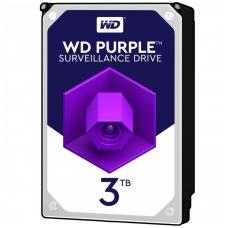 Kietasis diskas WD Purple 30PURZ